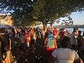 Hbg Riverfront Park 7-4-21.jpg