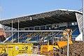 Headingley Carnegie Stadium, Saint Michael's Lane, Leeds (37457956370).jpg