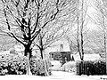 Heasandford House - geograph.org.uk - 639117.jpg