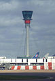 Heathrow Traffic Control Tower - geograph.org.uk - 144749.jpg