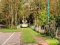 Heaton Park Tramway (geograph 4452454).jpg