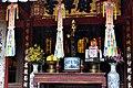 Heavenly Kitchen Pagoda, northern Vietnam (23) (37802460694).jpg