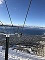 Heavenly Mountain Resort 6 2019-02-26.jpg