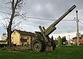 Heavy cannon - howitzer M37.jpg