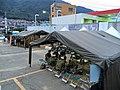 Heavy rain disaster in Hiroshima-20140823 184510.jpg