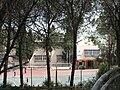 Hebrew Reali School of Haifa - Ahuza.JPG
