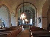 Fil:Heda kyrka int1.jpg
