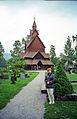 Heddal stave church(js)01.jpg