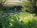 Hedleyhope Burn - geograph.org.uk - 1407208.jpg