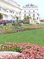 Heene Terrace Gardens - geograph.org.uk - 926158.jpg