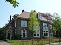 Heerlen-Caumerbeeklaan 66-68 (1).JPG