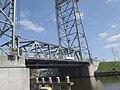 Hefbrug Gouwesluis - Het beweegbare deel.jpg