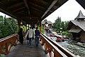 Heide Park Resort , Soltau. - panoramio (22).jpg