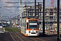 Heidelberg - Düwag MGT6D3 - RNV 3269 - 2019-01-21 12-52-00.jpg
