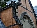Heilig-Geist-Kirche (Blasewitz) (1382).jpg