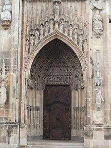 Heilig-Kreuz-Münster Schwäbisch Gmünd 24.JPG