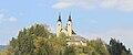 Heiligengrab - Kirche.jpg