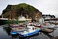 Heimaey harbour - panoramio.jpg