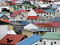 Heimaey roofs.jpg