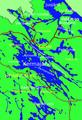 Heinävesi-map Kermajärvi.png