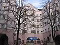Heine-Hof2 Kindergarten.jpg
