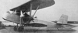Heinkel HD-20 left front Aero Digest December 1926.jpg