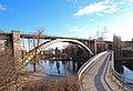 Heinola - bridge.jpg