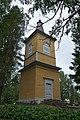 Heinolan pitäjän kirkon kellotapuli.jpg