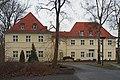 Heinrich-Erhardt-Str.2 Unterlüß 02.JPG