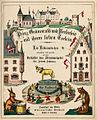 Heinrich Hoffmann Prinz Grünewald und Perlenfein Titel.jpg