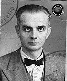 Heinrich Westphal -  Bild