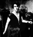 Helen Fraser (1881 - 1979).png