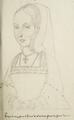 Helene de Croy.png