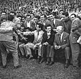Helenio Herrera - Inter Milan (San Siro, circa 1961).jpg