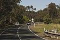 Helensburgh NSW 2508, Australia - panoramio (41).jpg