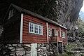 Hellaren i Joessingfjord.jpg
