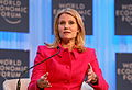 Helle Thorning-Schmidt World Economic Forum 2013 (2).jpg