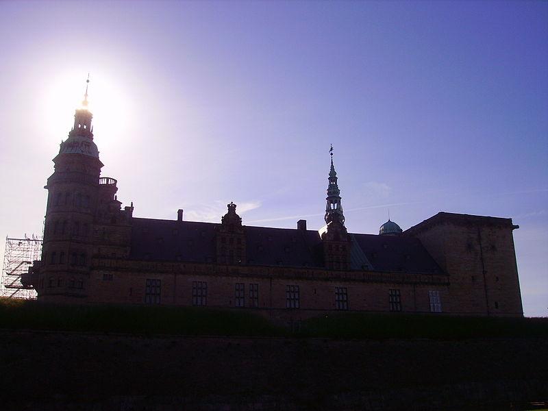 File:Helsingör Schloss Kronborg 4.JPG