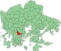 Helsinki districts-Alppiharju1.png