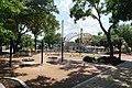 HemisFair Park May 2018 15 (Yanaguana Garden).jpg