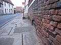 Hengate, outside ^7 - geograph.org.uk - 2257841.jpg