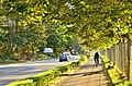 Hengsbach, 57080 Siegen, Germany - panoramio.jpg