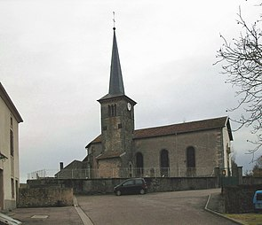 Hennecourt, Eglise Saint-Martin.jpg