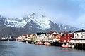 Henningsvaer, Lofoten, Norway.jpg