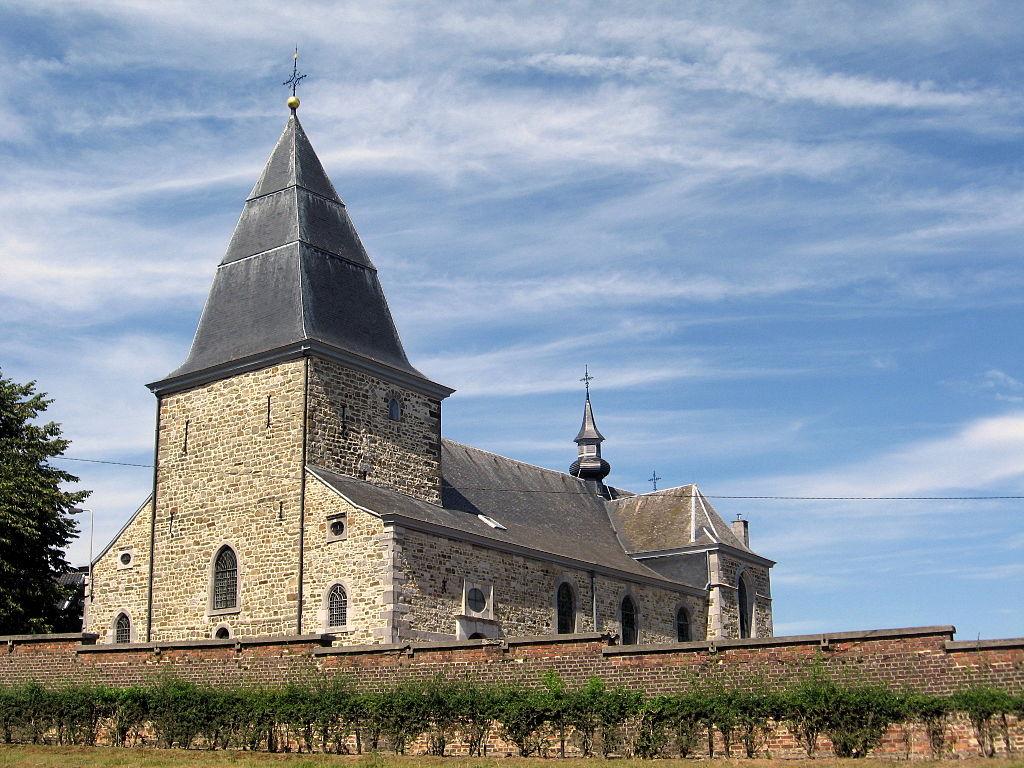 Source: Wikimedia/Sonuwe
