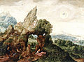 Henri Bles Saint Jerome Namur.jpg