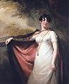Henry Raeburn - Mrs. Anne Hart - WGA18595.jpg
