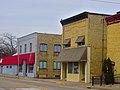 Henry Schempf Produce Sales Building - panoramio.jpg
