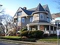 Henry Swan House, ArlingtonMA - IMG 2724.JPG