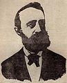 Henryk Eduard Nitschmann.jpg